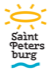 St. Petersburg Committee on Tourism Development